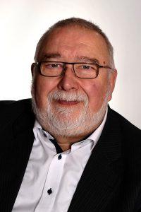 Karl-Heinz Dobbertin
