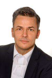 Thomas Wien